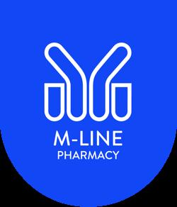 M-Line Pharmacy